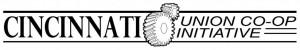 Cincinnati-Union-Coop