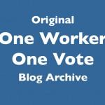 OWOVblogarchive
