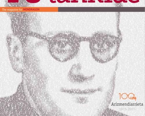 TU cover feb2015