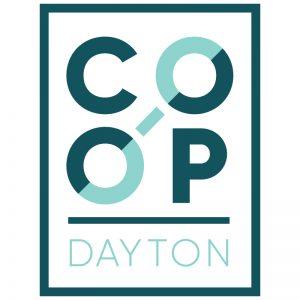 Co-op Dayton logo