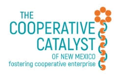 Cooperative Catalyst Of New Mexico logo